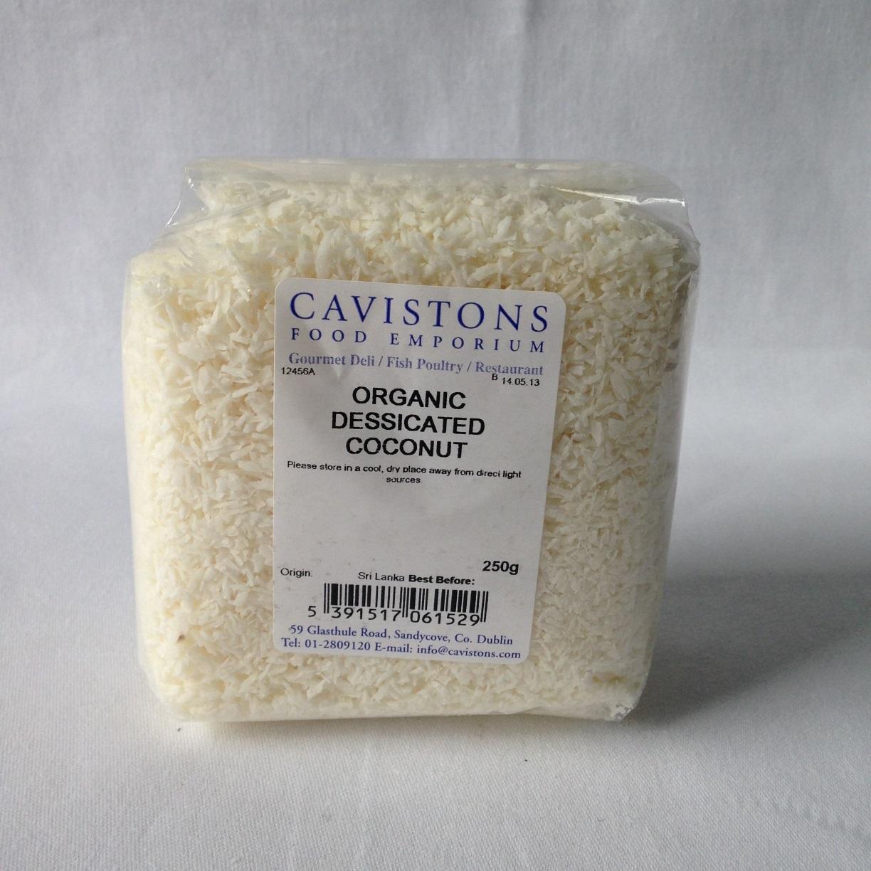 Cavistons Organic Gourmet Rice Mix 500g - Cavistons Food